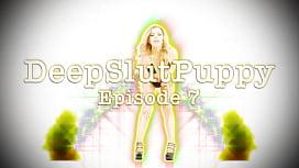 DeepSlutPuppy.07.Vanilla...