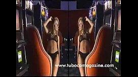 Sara Uribe Desnuda Protagonistas...