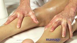 Massage Rooms Slender raven...