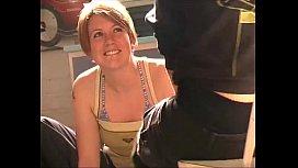 Pixie And Karen Lesbians...