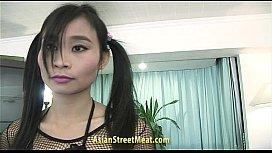 Asian Teen Pleque erika momotani uncensored