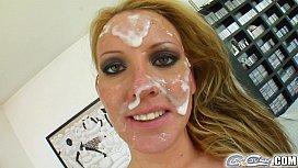 Cum For Cover facial cum bath for deepthroat expert shemale cum gif