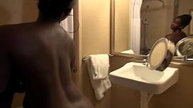 King Gutta's Sex Tape-Trailer