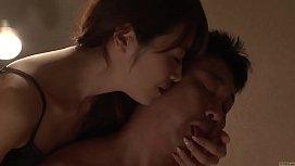 Subtitled HD Japanese drama...