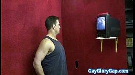 Gay Wet Handjobs And...