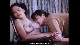 Indian Actress Sindhu fucking...