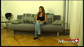 SPM Melanie20IV01...
