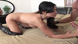 Sexy Euro Slut Aletta...