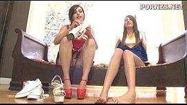 Lesbian.Cheerleaders.CD1 01...