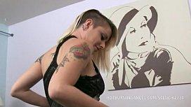 Nicole Malice POV