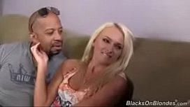 Shane Diesel Rico Strong Dp Ivana Sugar HD Porn Video