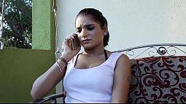 Nashik Call Girls Hot...