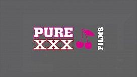PureXXX Films Zara Du Rose fucked hard