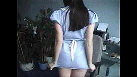 Nurse Jessica...