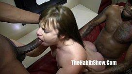 phatt as white pawg virgo getting gangbanged by BBC clarakitty mfc
