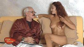 Erotic Room-Puntata Speciale...