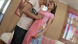Mila Anal dload123