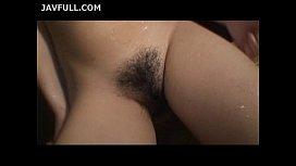Japanese Porn18 03...