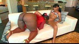 Ms Cleo Big Butt...