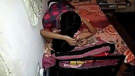 Sex indian priya on...