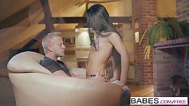 Babes - Denis Reed, Anna...