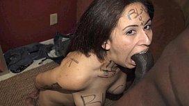 Sissy Feminization and BBC...
