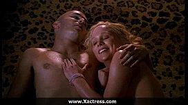 The Great Sex Scene...