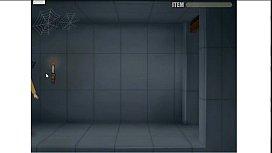 Fort of The Naughty World [Gameplay] LolaRiMaxGameplays