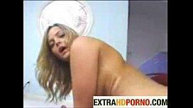 Alexis Texas Hard Sex...