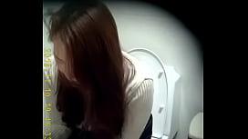 ส่องสาวออฟฟิตตูดขาวๆ