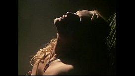 Italian vintage porn: dirty...