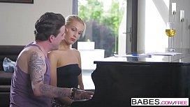 Babes - Cecilia Scott - Piano...