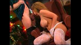 XXX - The Tits That...