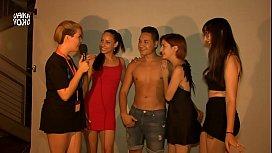 Vaka Yoko Feria Erotica...