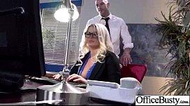 Sex Tape In Office...