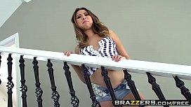 Brazzers - Melissa Moore, Jessy...