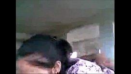 Desi Gujrati speaking girl...
