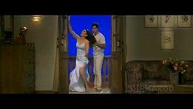 Bollywood hot songs...