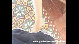Isabella Martinez - Pink Delight...