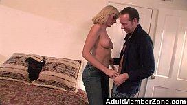 AdultMemberZone - Milf Darryl Hanah...