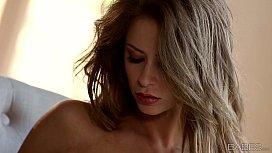 EMILYS SECRET - Emily Addison...