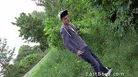 Caravan Boys 2015 - Public...