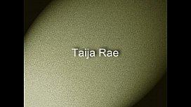 Taija Part 1