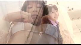 CMG-200 ayu mitsuki  http://c1.369.vc/