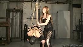 Strapon Japanese Mistress Kyouka...