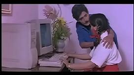 Indian Girl mallu with...