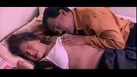 Mallu Actress Sindhu Hot...