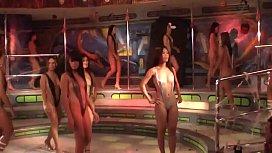 asian-alluring-nude-lindsay-lohan-naked-having-sex