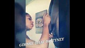 Brittney Jones The New...