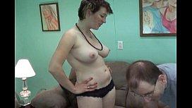 my best friends wife allison parker threesome